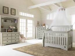 Bonavita Convertible Crib Sawyer Crib Linen Grey Baby Crib Design Inspiration