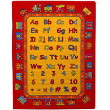 Kid Area Rug Carpet Rugs Rugs Area Rug Childrens Rugs Playroom