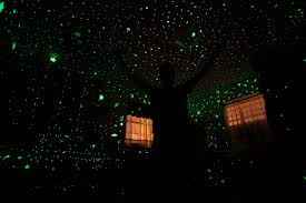 Bedroom With Stars Collection Of Solutions Paint The Ceiling Midnight Blue Add Stars