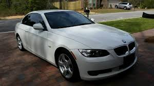 bmw 328xi for sale for sale 2010 convertible hardtop 328i bmw sowal forum