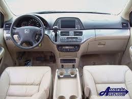 honda odyssey mpg 2010 honda and acura used car accurate cars of nashville tn