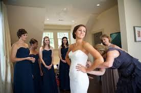 wedding dresses u0026 wedding gowns weddingwire