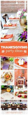 305 best thanksgiving ideas images on diy baby