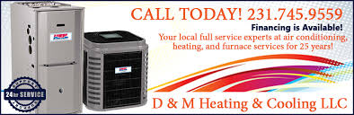 furnace repair in baldwin mi air conditioner repair in baldwin mi