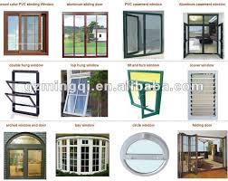 Modern Home Sliding Window Grill Design Buy Modern Window - Window design for home