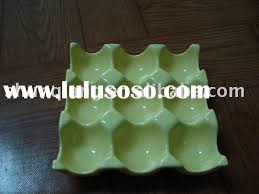 ceramic egg trays ceramic egg tray ceramic egg tray manufacturers in lulusoso