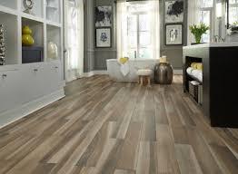 36 x 6 brindle wood hd porcelain avella lumber