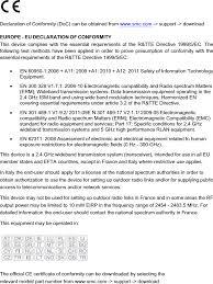 ce certificate of conformity sample gallery certificate design