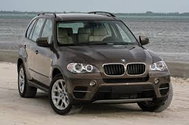 bmw jeep white first drive 2011 bmw x5 photo gallery autoblog