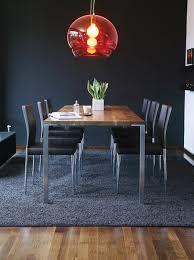 Esszimmerst Le Outlet Kwik Designmöbel U2022 Moderne Designermöbel Online Kaufen