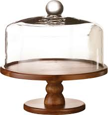 16 Inch Pedestal Cake Stand Cake Stands You U0027ll Love Wayfair