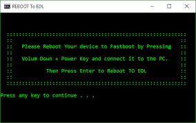 cara membuat akun mi xiaomi redmi 2 guide tool reboot to edl mode from fastbo xiaomi redmi note 3