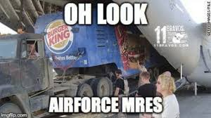 Airforce Memes - air force memes 100 images airforce memes navy memes clean