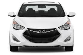 hyundai elantra white 2013 hyundai elantra coupe reviews and rating motor trend