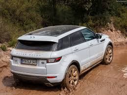 land rover range rover evoque 2016 land rover range rover evoque 2016 picture 52 of 106