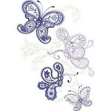 paisley butterfly paisley butterfly