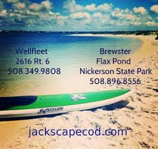 jack u0027s cape cod wellfleet ma top tips before you go with