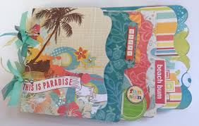 scrapbooking albums scrapbooking albums the advantages and disadvantages