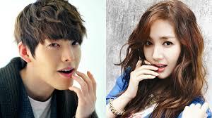 film motivasi indonesia youtube k drama lovers berikut 12 judul drama korea yang harus kamu tonton