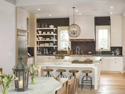 Kitchen Cabinets Kitchen Counter Height by Kitchen Counter Height U2013 Subscribed Me