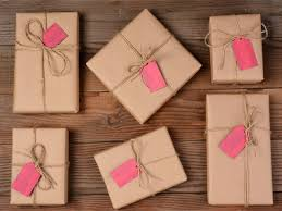 gifts by mail how to safely mail food gifts