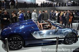 bugatti ettore concept photo collection bugatti ettore gs veyron