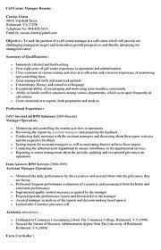 Entry Level Customer Service Resume Objective Good Objective Resume Customer Service Representative Objectives 2