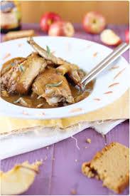 c est au programme recettes cuisine 2 cuisine les recettes light de janvier chroniques par thème