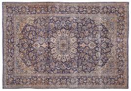 10 X 11 Rug Naturel Over Dyed Persian Rug 7 U002710 U0027 U0027 X 11 U002710 U0027 U0027 Ft 240 X 360 Cm