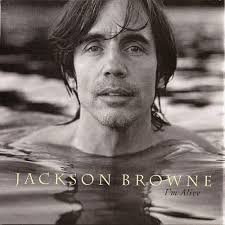 discog fever rating and reviewing every jackson browne album