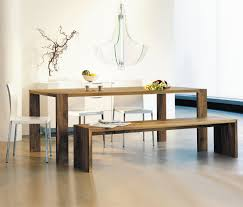 tables ligne roset official site eaton dining tables from ligne roset architonic