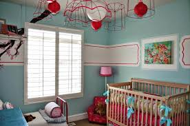 nursery paint colors martha stewart baby nursery ideas