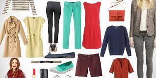 women u0027s european fashion u2014 tips for dressing like an european
