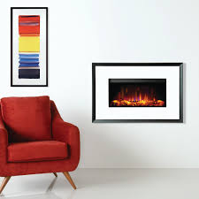 frequently asked questions gas fires ivett u0026 reed