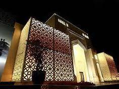 led lighting for banquet halls image result for contemporary banquet hall design banquet