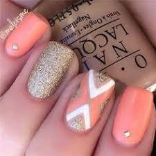 cherry blossom nail decals nails cherry blossoms pinterest