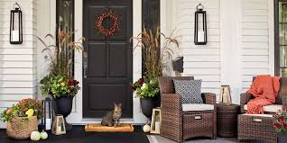 Target Smith And Hawken String Lights by Patio Ideas U0026 Inspiration Target