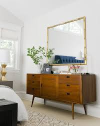 Dresser In Bedroom My 38 Favorite Dressers In The World And Where To Buy Them
