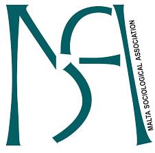 msa siege social malta sociological association