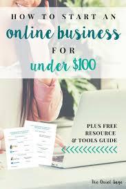 Home Decor Home Based Business Best 25 Online Business Ideas On Pinterest Start Online