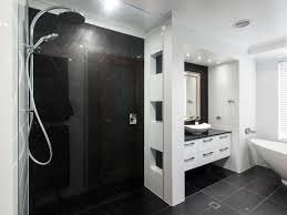 bathroom design perth amazing modern bathroom design ideas bathrooms