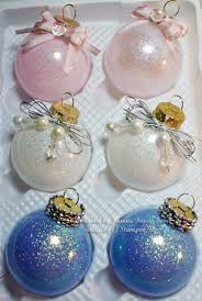 31 best diy ornaments images on diy ornaments