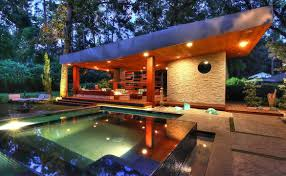 Best Patio In Houston Discover Tlc The Best Outdoor Living Patio Store In Houston Tx