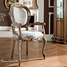 Classic Dining Room Furniture by Classic Dining Room Chairs Descargas Mundiales Com