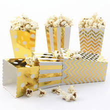gold gift bags compare prices on gold gift bags online shopping buy low price