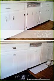 Cheapest Kitchen Cabinet Doors Buy Kitchen Cabinet Doors Wonderfully Best 25 Cabinet Door