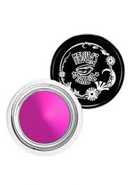 medusa s make up medusa s make up slip eyeliner paint