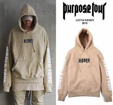 aliexpress com buy new rare sold out hoodie western style for