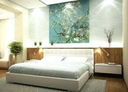 tableau pour chambre à coucher tableau pour chambre adulte decoration chambre a coucher idaces