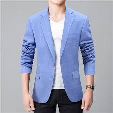 light blue jacket mens light blue blazer mens provincial archives of saskatchewan